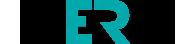 Vera Tanıtım Logo