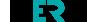 Vera Stand Logo